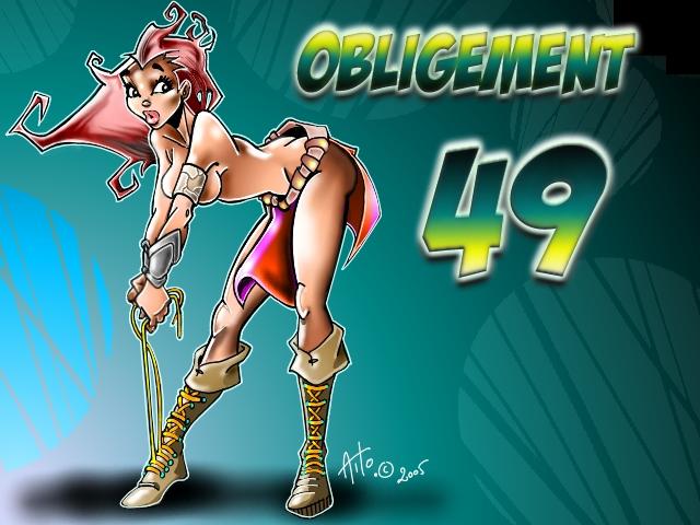 http://img25.xooimage.com/files/e/2/e/obligementlogo49-2fab6b.jpg