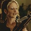 Buffy the Vampire Slayer 14-19bc077