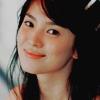 Song Hye Kyo Song-hye-kyo2-b5cffe
